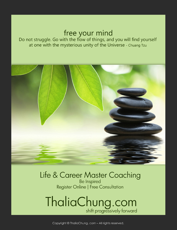 Thalia Chung-Life Master Coaching-CLC-0001