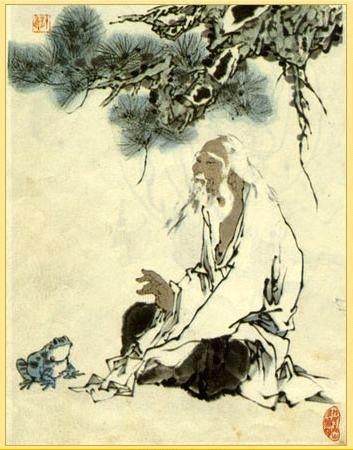 Thalia Chung-Life Master Coaching-CLC-0002-Zhuangzi